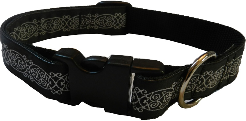 Vends paniers et accessoires pour chiens : bon de reduction Arabes10