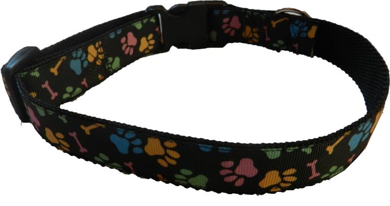 Vends paniers et accessoires pour chiens : bon de reduction Papatt10