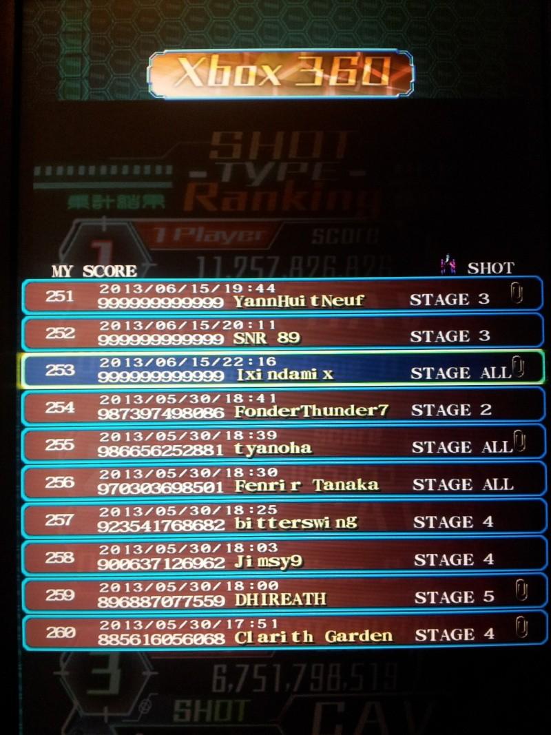 Vos jeux finis en 2013 - Page 33 20130611