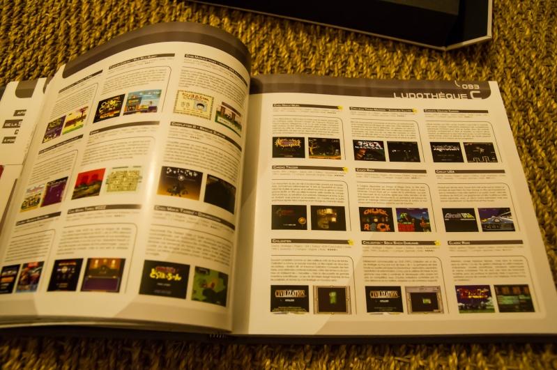 Arrivée de la Bible snes chez pix'n love ^^ - Page 4 Imgp2118