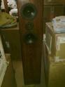 Mi Co Va New Audio Frontiers ref One 14062012