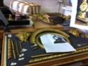 Visite ateliers de restauration du Château Bronze14