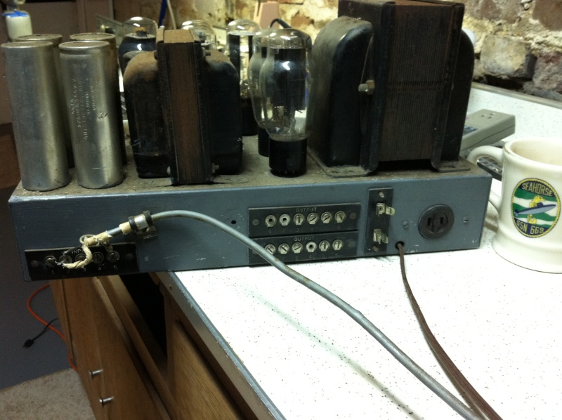 Radio Amplifier? Photo10