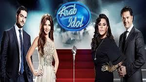 جميع حلقات برنامج ArabIdol 2013 على منتدى الاسكندريه عروس البحر الابيض