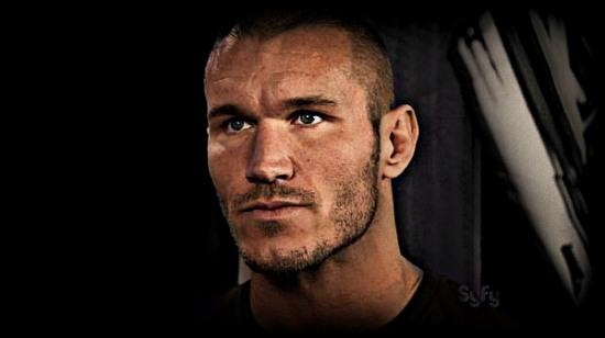 Voiceless TV du 05/05/13 Orton-10