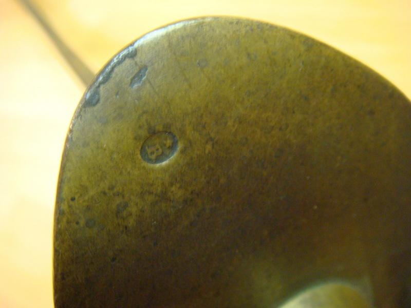 Cuirassier an XIII, Nov.1814, présentable ! 81294710