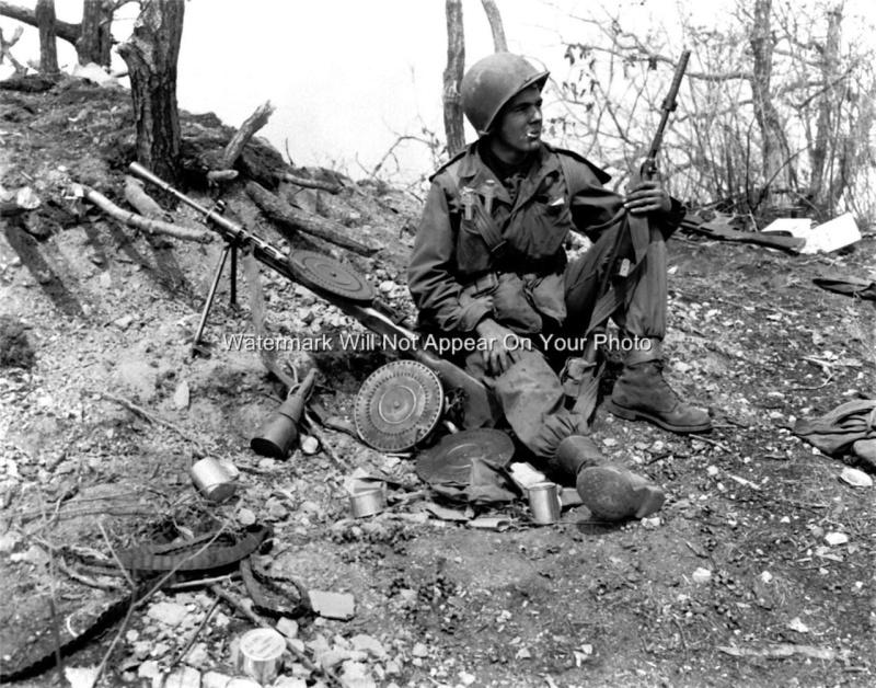 Bataillon Français Kgrhqj11