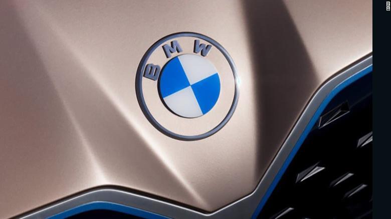 BMW to change Roundel design Bmw_ro10