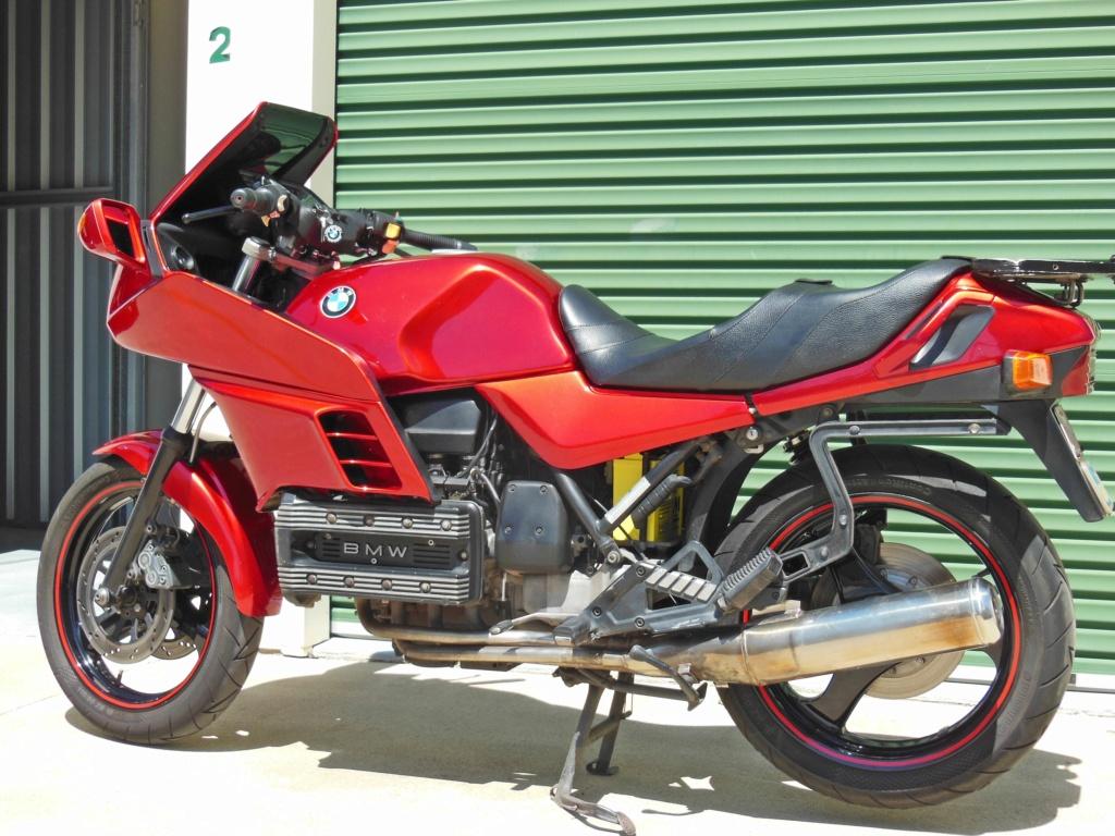 Re-tired K1100RS Dscn1110