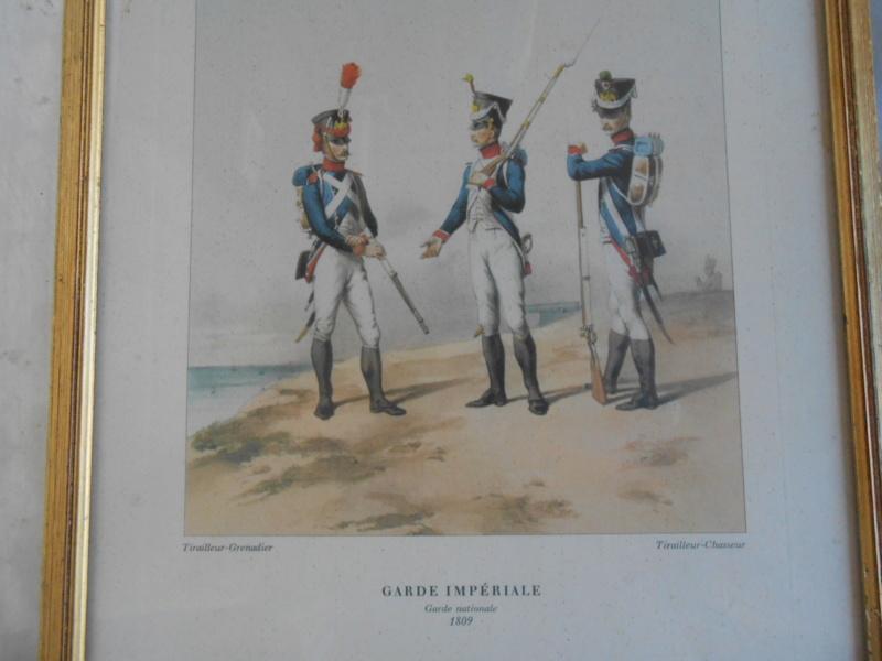 tirailleurs de la Garde - Page 2 00127