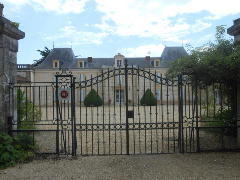 Le musée Napoléon à Cendrieux au centre du Périgord Gujan_10