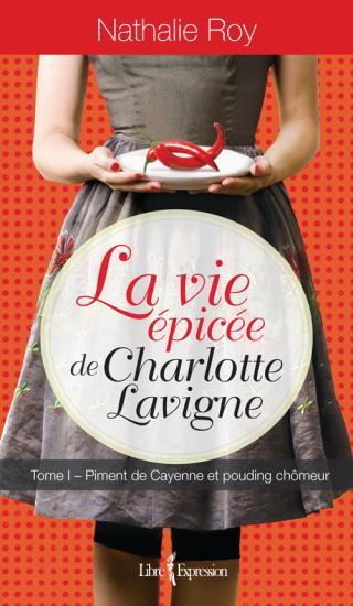 Liste de romances sur le thème de la cuisine La20vi10