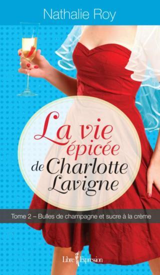 Liste de romances sur le thème de la cuisine La20vi11