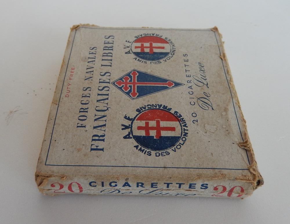 Paquet de cigarette FNFL Dscn0313