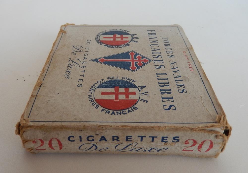 Paquet de cigarette FNFL Dscn0316