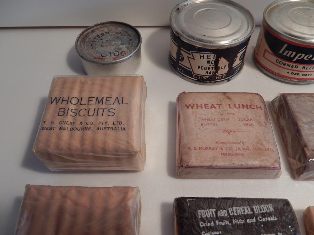 elements de ration australienne WW2 Dscn0416