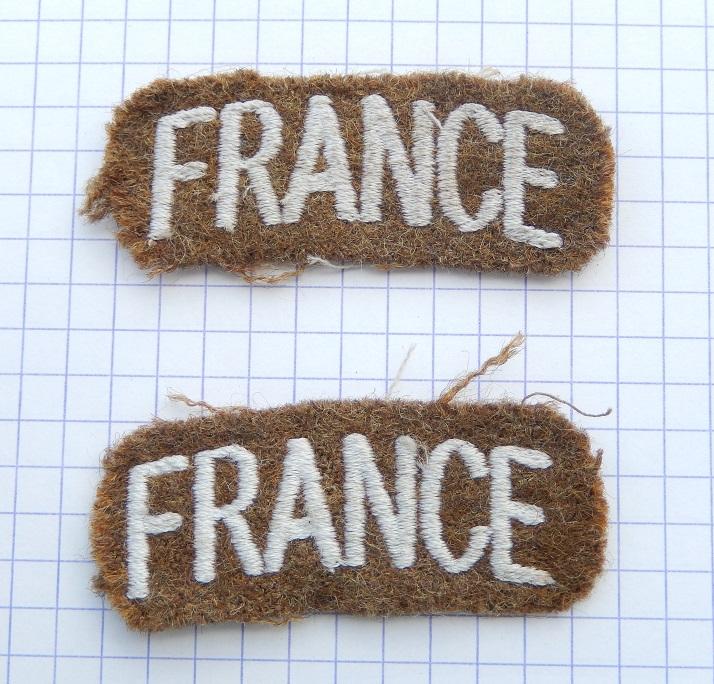 paire de banane france Dscn0444