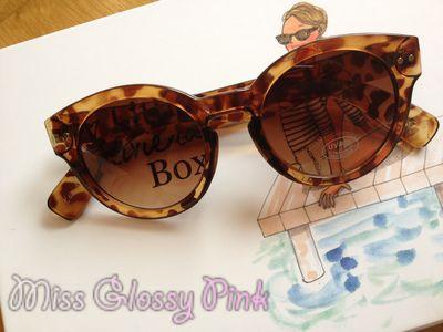 """[Mai 2013] My Little Box """"Riviera Box"""" - Page 21 Img-7610"""