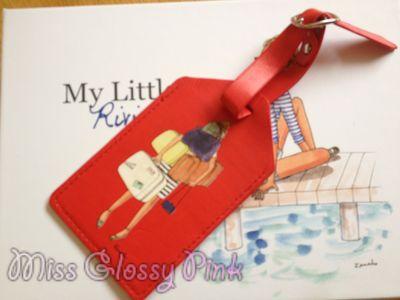 """[Mai 2013] My Little Box """"Riviera Box"""" - Page 21 Img-7611"""