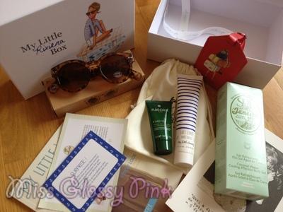 """[Mai 2013] My Little Box """"Riviera Box"""" - Page 21 Img-7612"""