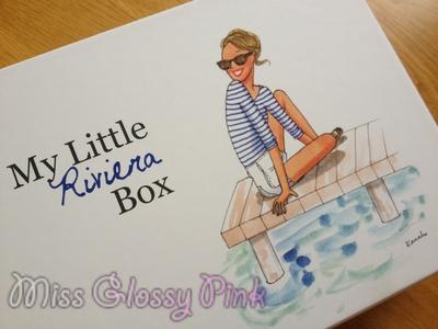 """[Mai 2013] My Little Box """"Riviera Box"""" - Page 21 Img-7614"""