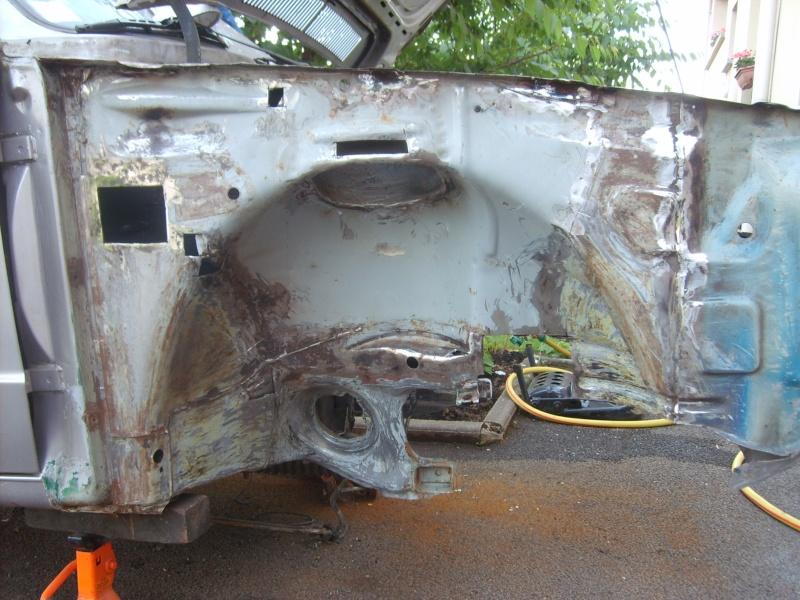 caddy essence du 08 - Page 2 S5003149