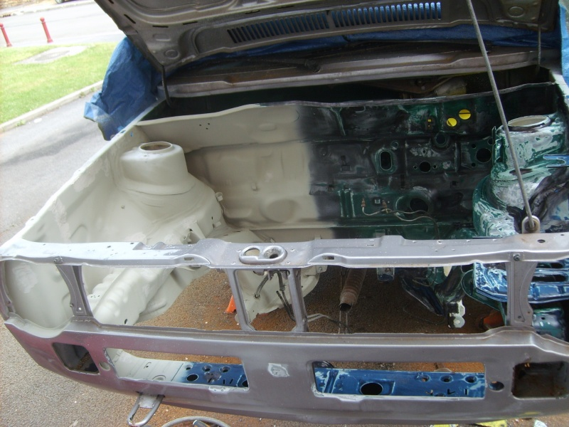 caddy essence du 08 - Page 2 S5003160
