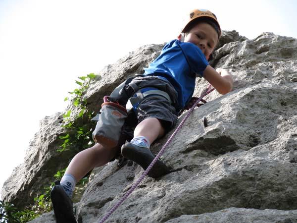 Vacances en Ardèche 20130510