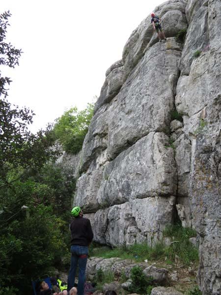 Vacances en Ardèche Img_0510