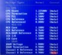 [EST] PC complet - Page 2 Bios_012