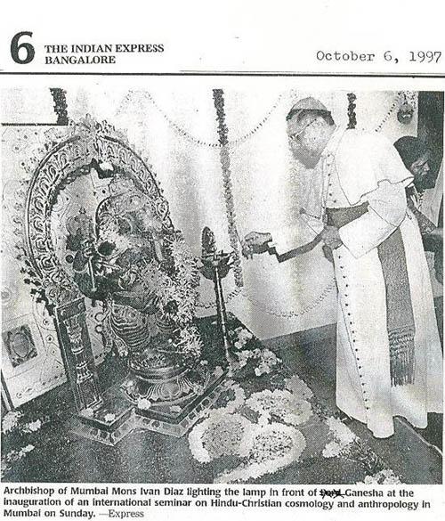 La secte et les hindous B_054_10
