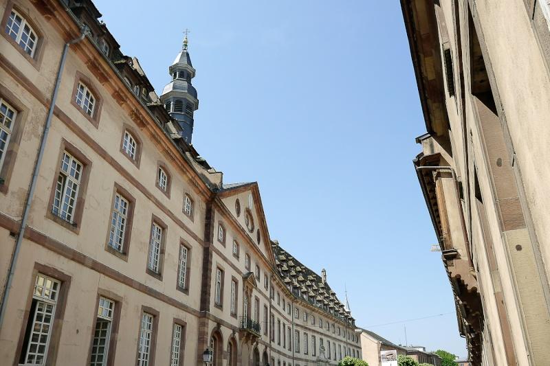 """Concours """"Objectif Neustadt"""" à Strasbourg. P1050711"""
