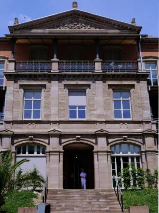 """Concours """"Objectif Neustadt"""" à Strasbourg. P1050812"""