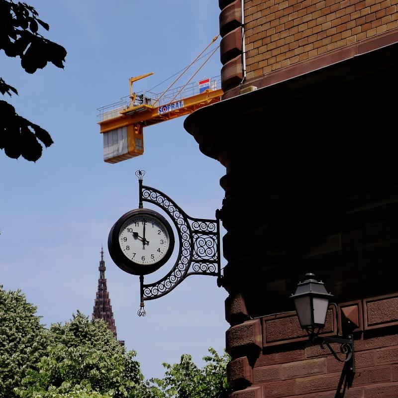 """Concours """"Objectif Neustadt"""" à Strasbourg. P1050813"""