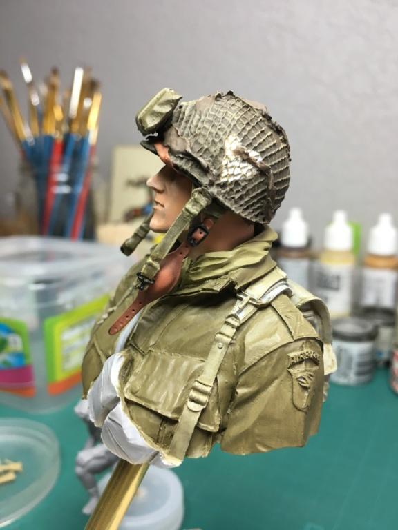 Para US 1/10 Young miniature Img-0917