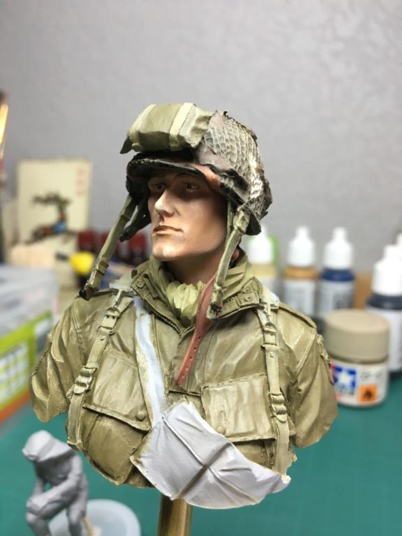 Para US 1/10 Young miniature Img-0918
