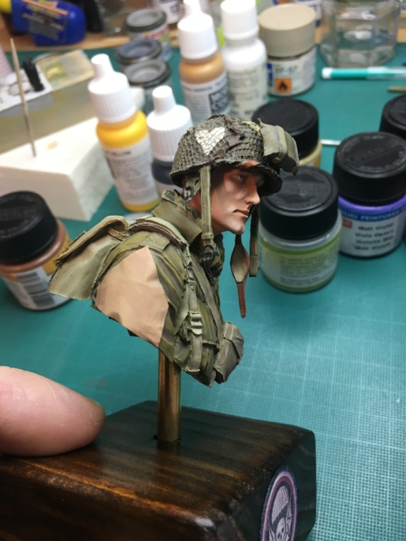 Para US 1/10 Young miniature - Page 2 Img-1013