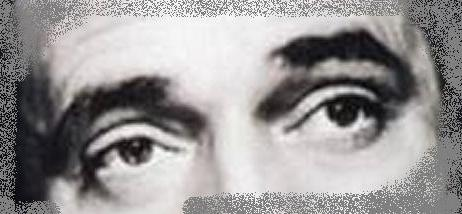 T'as d'beaux yeux tu sais!!! [JOUONS ENSEMBLE] - Page 29 Ym310