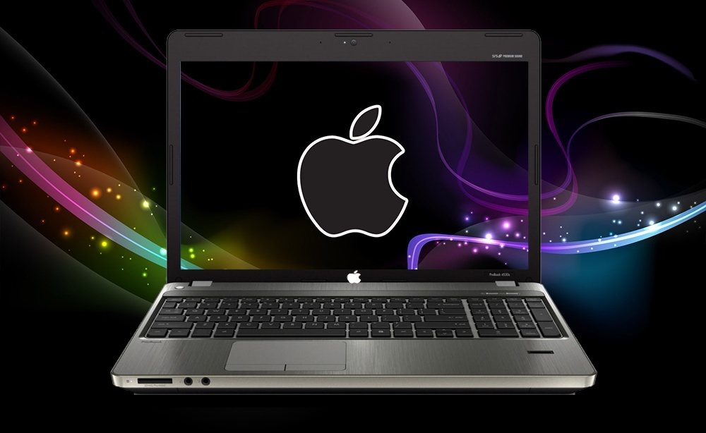 Unleash The Power Of Your Mac Backgr14