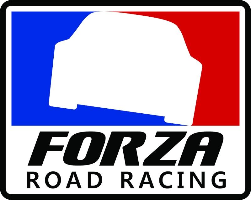 NEW Forum Logo? New_lo10