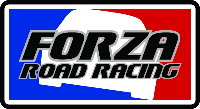 NEW Forum Logo? - Page 2 New_lo12