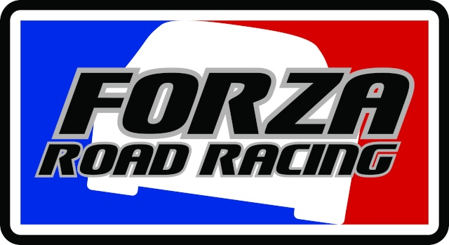 NEW Forum Logo? - Page 2 New_lo13