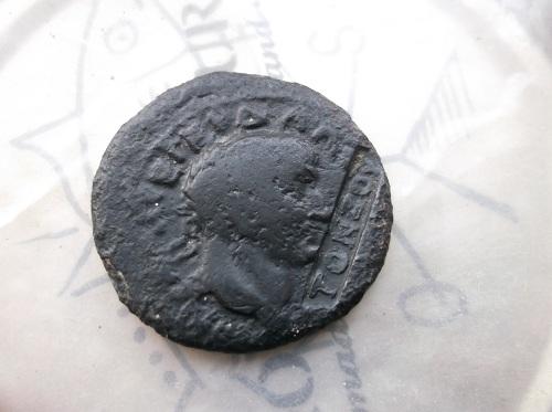 Un Trajan Grec ? Tonzoi10