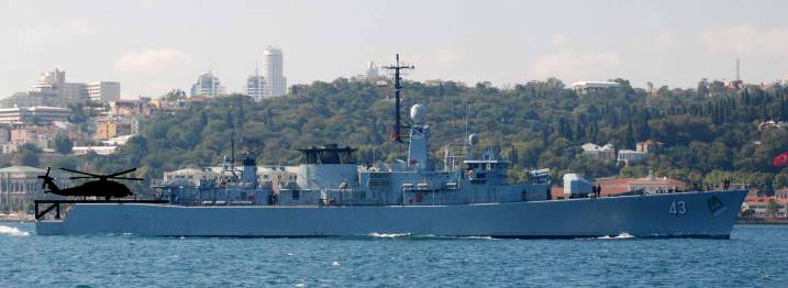 Bulgarian Navy - Marine Bulgare - Page 14 Gordiw10