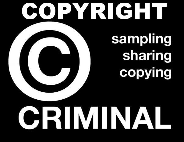 Блокирование пиратских сайтов одобрено законодательством норвежского парламента Cc10