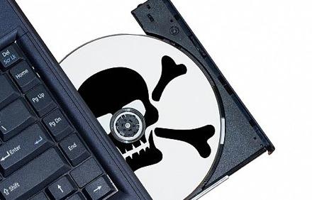 Форум Фирго - Портал Pirate10