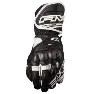 [TUTO] Guide des meilleurs gants du marché Rfx2_210