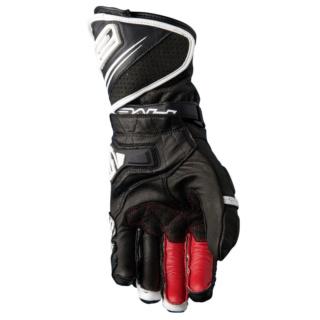 [TUTO] Guide des meilleurs gants du marché Rfx2_211