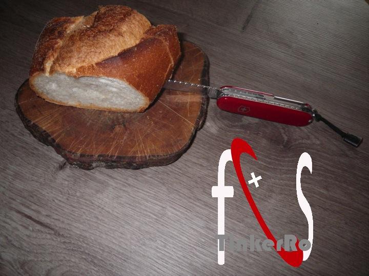 Votre couteau (suisse ou autre) de table Pin_co10