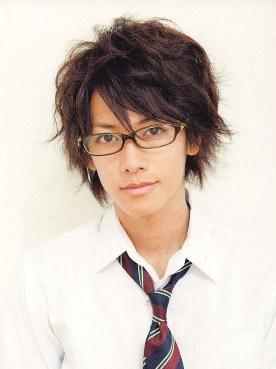 Takeru Sato Satota10